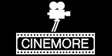 Cinemore